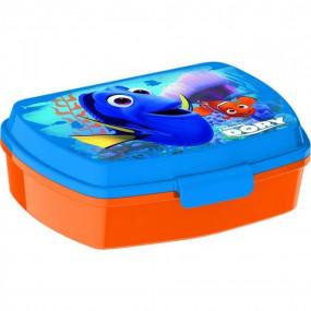 Porta merenda Nemo