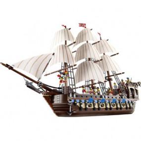 10210 Lego Imperial Flagship