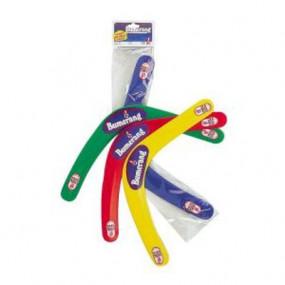 Boomerang cm. 40