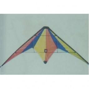 Aquilone Delta Acrobatico