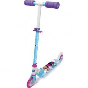 Disney Frozen monopattino 2 ruote