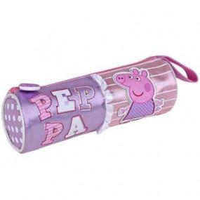 Astuccio scuola Peppa Pig