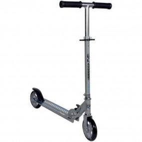 Monopattino 2 ruote alluminio