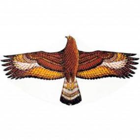 Aquilone goldadler 92x62cm