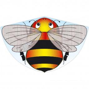Aquilone ape