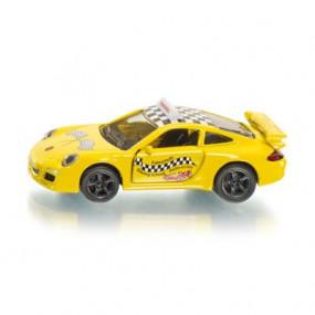 1457 Porsche 911 Siku