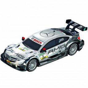 AMG Mercedes C-Coupe DTM J.Green pista Carrera Go