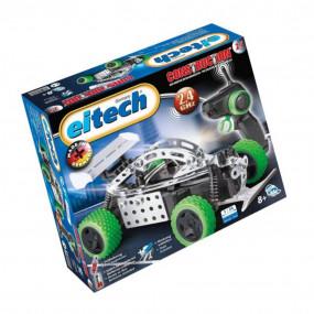 Auto eitech speed racer radiocomandata