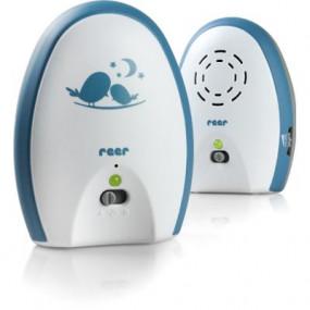 Babyphone neo 200 Reer