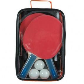 XXTreme Set ping-pong
