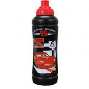 Borraccia Cars 425 ml