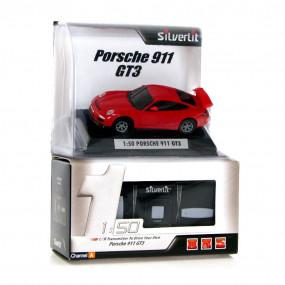 Auto Porsche radiocomandata
