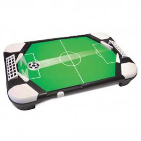 Air football