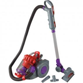 Aspirapolvere giocattolo Dyson DC22