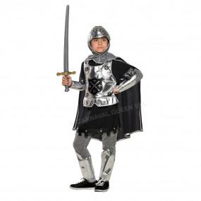 Cavaliere del re costume