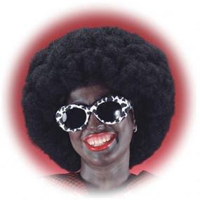Parrucca africana Josephine