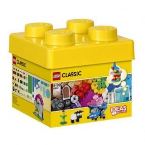 10692 Lego Classic Mattoncini Creativi 4-99 anni