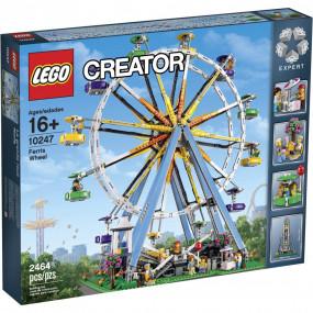 Lego 10247 Ruota panoramica