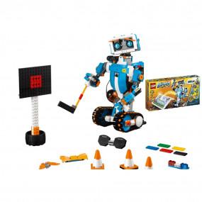 Toolbox creativa Lego 17101