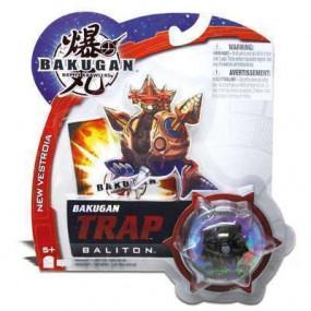 Bakugan - Trappola Ass. 03 Serie 2