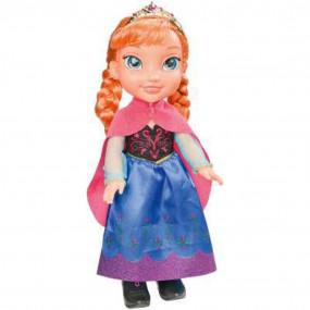 Bambola Anna Frozen 38cm