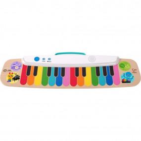 Baby einstein tastiera musicale