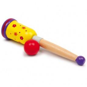 Acchiappa la palla