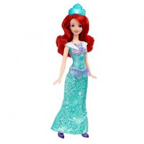 Ariel magia di luci bdj25