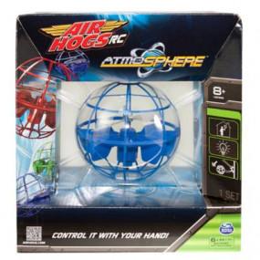 Air Hogs Sfera Volante Atmosphere