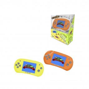 Consolle portatile 150 giochi E-Game