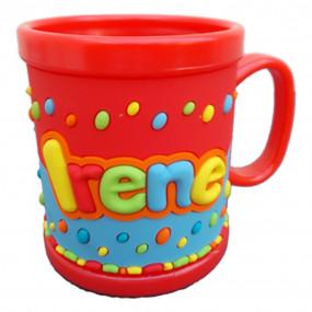 Tazza Irene