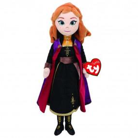 Anna Frozen 33cm con suono