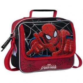 Beauty necessaire Spiderman