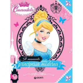 Cenerentola - Il manuale della principessa moderna