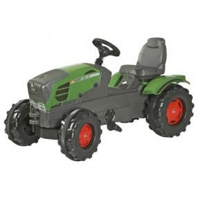 601028 RollyFarmtrac Fendt Vario 211 Rolly Toys