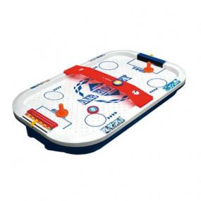 Air Hockey sfida a 2
