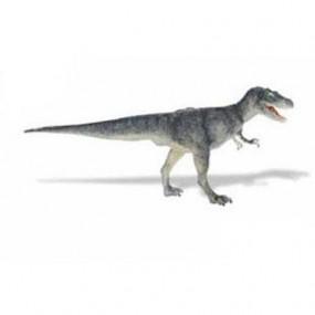 Albertosaurus cm. 21.5 Safari Ltd