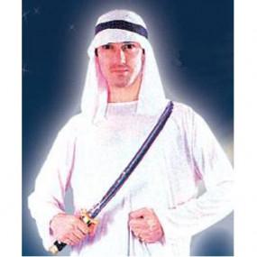 Arabo taglia Unica