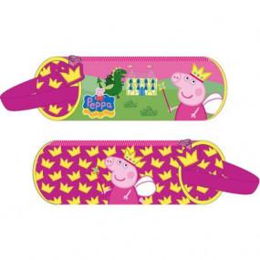 Astuccio scuola Peppa Pig fata
