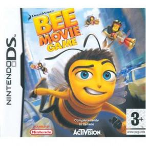 Bee Movie Ds
