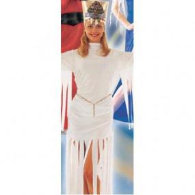 Cleopatra taglia Uìnica