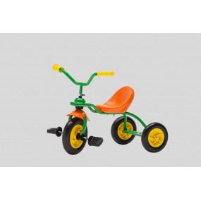 Triciclo dodo rolly toys 080219 ruote in gomma