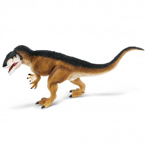 Acrocanthosaurus cm. 21 Safari Ltd