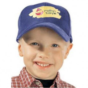 Cappellino blu Rolly Toys Rolly Toys