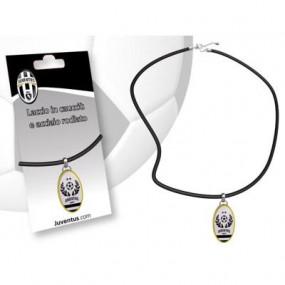 Collana Juventus