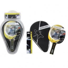 Set regalo Ping Pong
