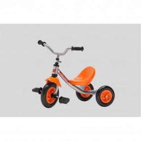 Triciclo Bingo 3 Rolly Toys