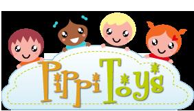 PippiToys